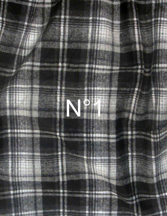 tissus-habillement-tissu-lainage-carreaux-noir-gris-bl-7183448-product-7962791c195-944de_570x0
