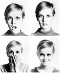twiggy_by_bert_stern_1967_pic11_01