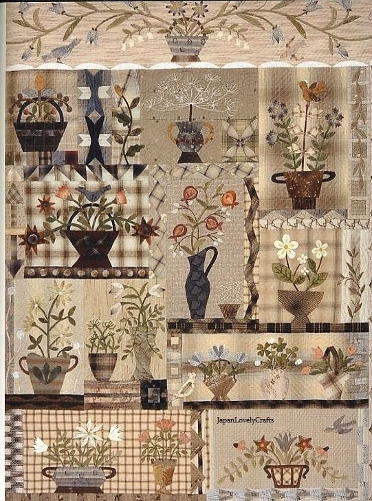 435cffef9d591aae8b0588465e1f4cd1--japanese-quilt-patterns-japanese-quilts