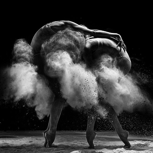 art-of-graceful-ballet-dancing-on-photos-by-alexander-yakovlev-24
