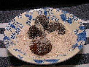 boule_chocolat_037
