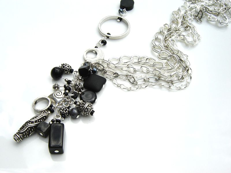 CoLLiEr_CoLLeCtiOn_PoP___68_