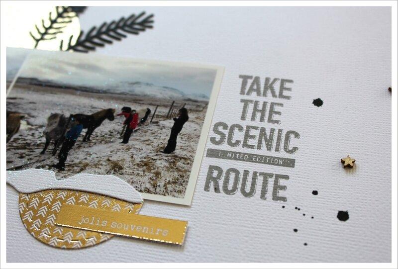 080517 - Take the scenic route #3