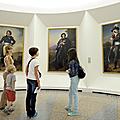 8 août 2017 : visite du musée des guerres de vendée à cholet