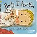 Un livre distribué aux futures mamans ecossaises