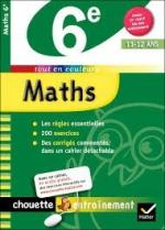 chouettemaths6