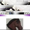 Ouverture de ma propre boutique en ligne^^....