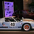 2006-Geneve-Ford GT40-64-J Wyer-4