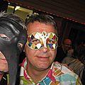 soirée Venise réagis mars 2012 047