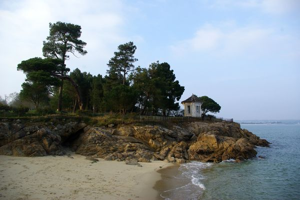 BRETAGNE 03 2013-93