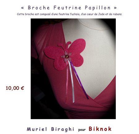 Broche_Papillon_