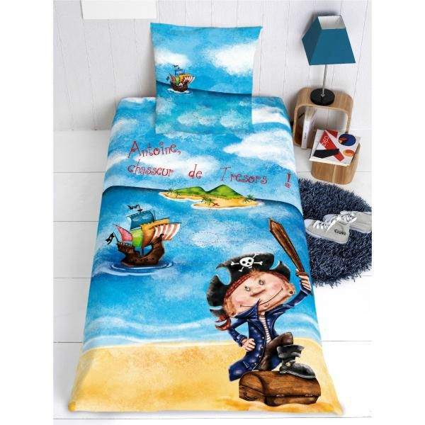 couette-enfant-pirate-margosurlo