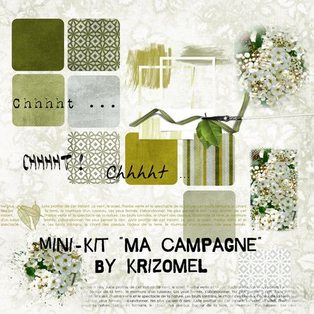 preview_kit_Ma_Campagne_by_Krizomel