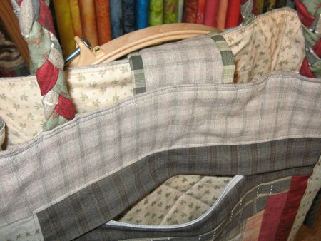 sac  quilter 016