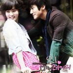 oh_my_lady_ost_part_1