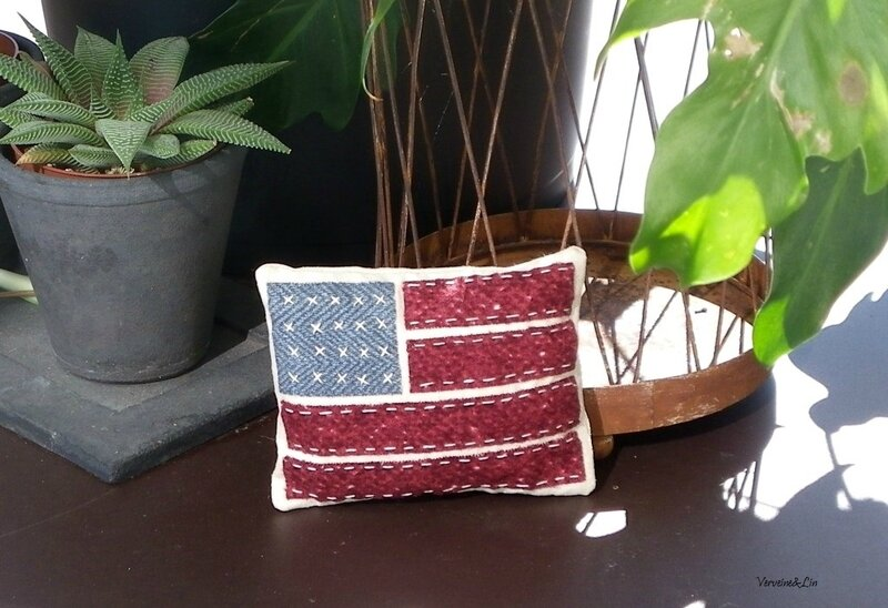 20170704-US-flag-pincushion-1