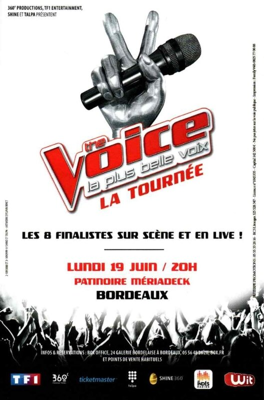 Bordeaux_en_sc_ne_spectacle_vivant_concerts_The_Voice_Bordeaux