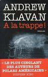 a_la_trappe