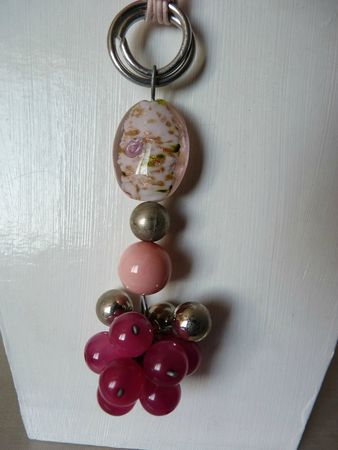 bijoux 235