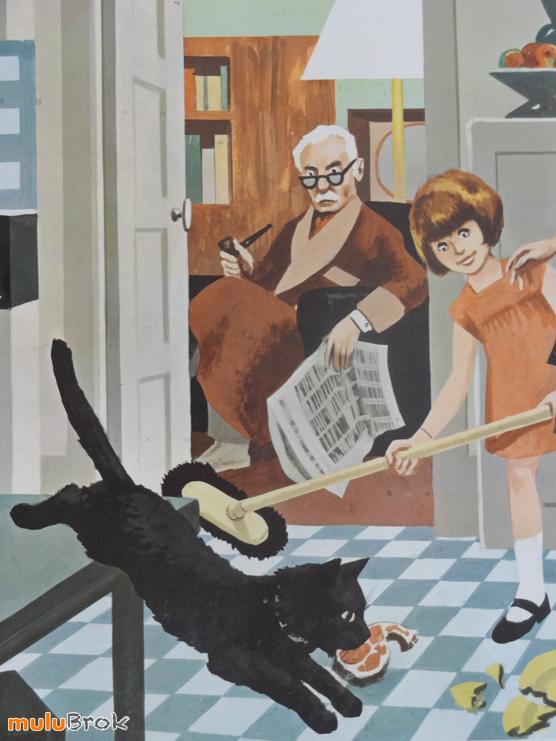 Affiche-Nathan-Ménage-Chat-voleur-5-muluBrok