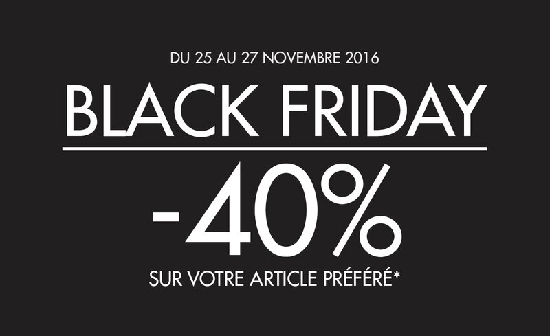 161125_Black_friday_FR