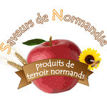 saveurs_de_Normandie
