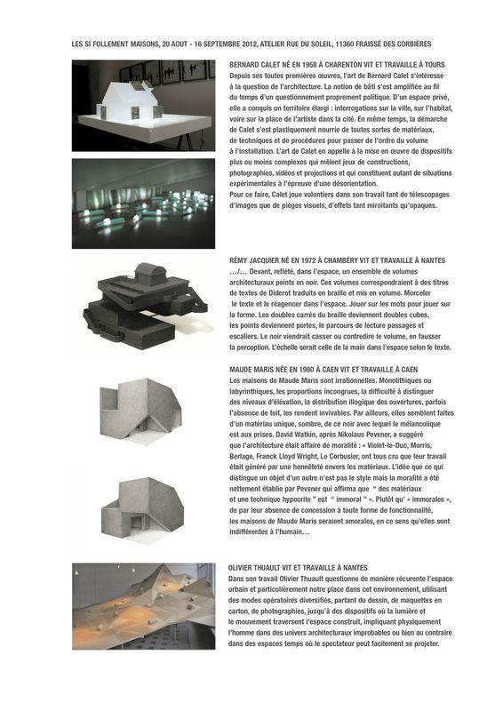 PRESENTATION EXPO ARCHI 2_Mise en page 1