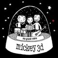 Biographie de Mickey 3d