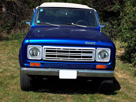INTERNATIONAL_Scout_II_Pickup___1977__2_