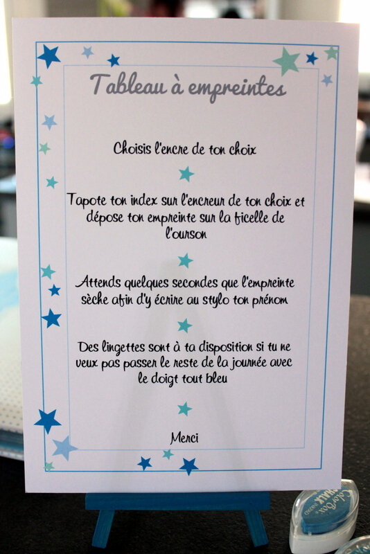 jeux Baby Shower -miminesenfolie- (4)