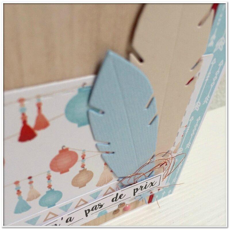 Couleuretscrap_carte_St-Valentin_miniature