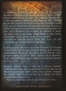 La Gorgone - acte_iii_le_secret_d_allmoon(verso) (scénario)