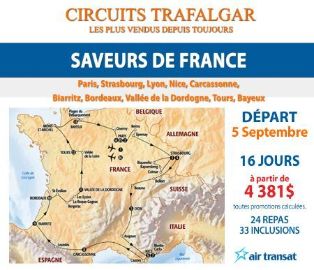 Saveurs_de_France_1