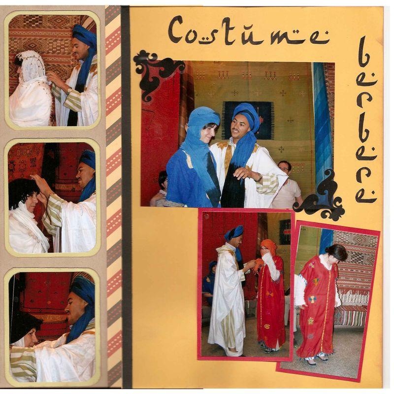 costume berbere2