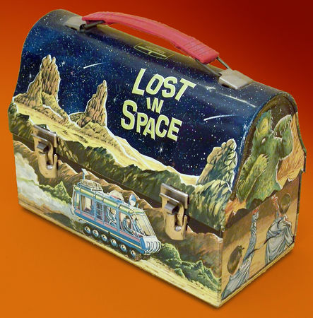 space_lunch_box_lost_in_space
