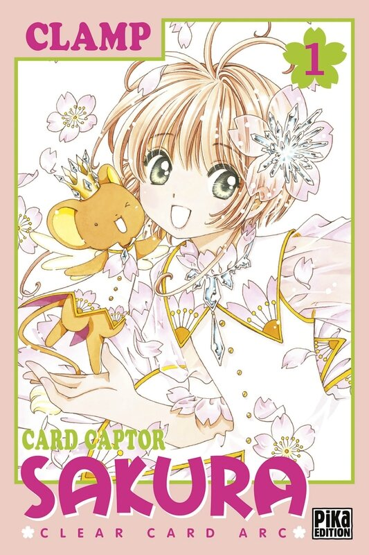 COUV_CARD_CAPTOR_SAKURA_CLEAR_CARD_ARC_T01_PIKA