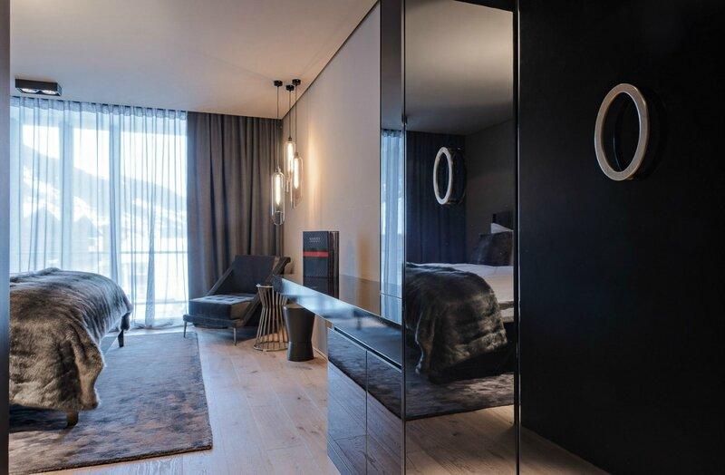 09-Hotel-Zhero-Kappl-1500x982