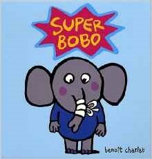 album super bobo