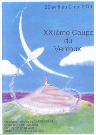 coupe_du_Ventoux_2010
