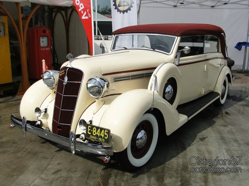 plymouth-pj-4door-convertible-tuscher-1935-1