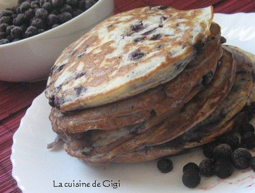 pancakes_au_riz_au_lait_et_myrtilles_002