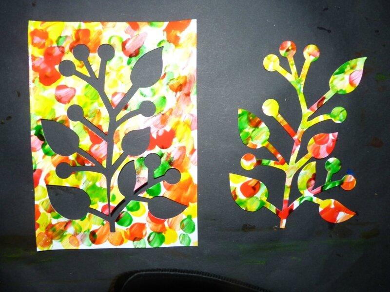176_Arbres Automne_Trois petits arbres (21)