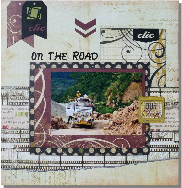 On-the-road1