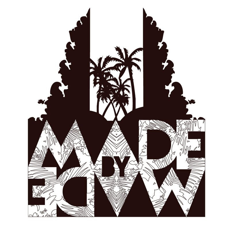 logo faux noirmadebymade