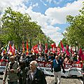 manifestation--paris-le-17-mai-2016_26798967280_o