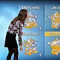 taniayoung08.2015_12_14_meteoFRANCE2