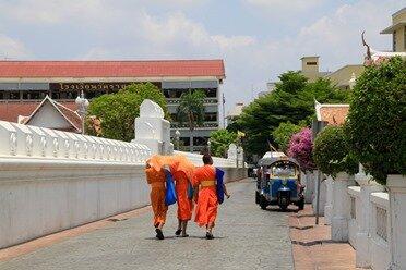 Bangkok jour237