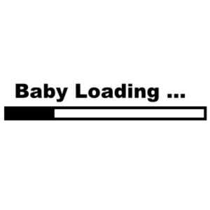 baby_loading_3