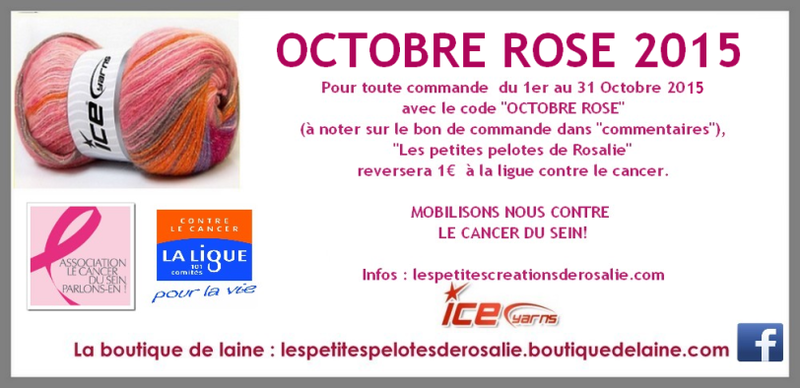 octobre-rose-2015