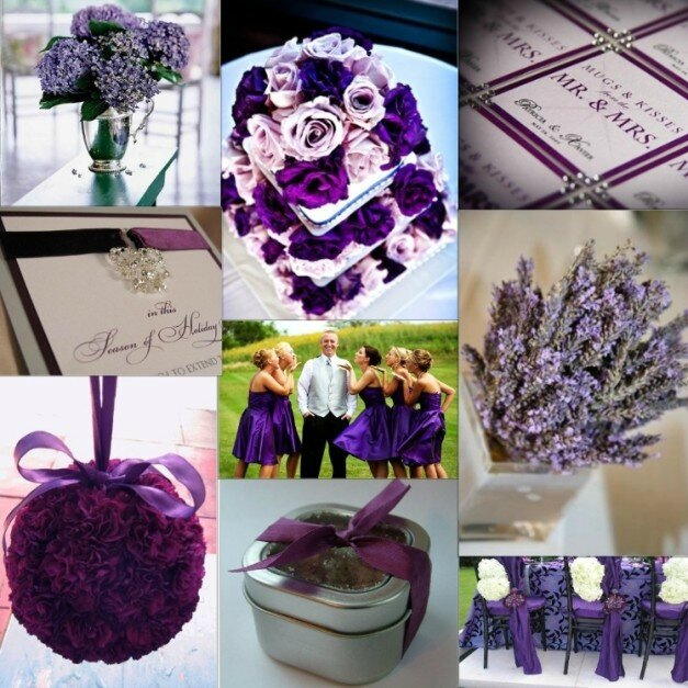 mariage-violet-copie-1